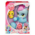 MLP Rainbow Dash So-Soft Ponies  G3.5 Pony
