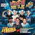CD AO VIVO BÚFALO DO MARAJÓ - KARIBE SHOW 10-03-2019 DJ FÁBIO F10