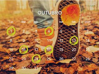 http://www.voznatura.es/calendario-33-Almanaque-de-Voz-Natura-10--Castellano&idioma=Galego