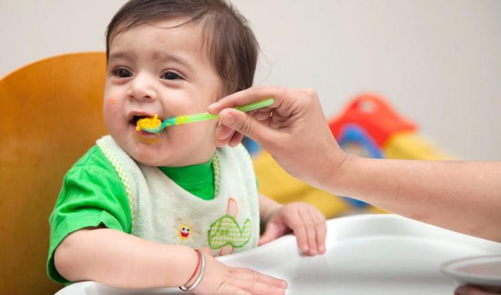buat-para-ibu-ini-3-tips-makanan-pendamping-asi-terbaik