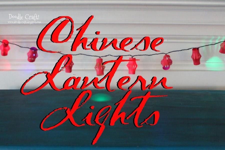 http://www.doodlecraftblog.com/2014/01/chinese-lantern-lights.html