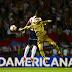 Sport fica no empate e Barranquilla avança na Sul-Americana