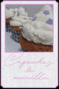 http://cukyscookies.blogspot.com.es/2012/11/y-es-que-veces-los-amores-vienen-aside.html