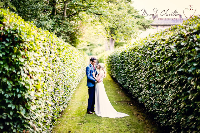 wedding photography, Doxford Hall, Mandy Charlton, Newcastle Photographer