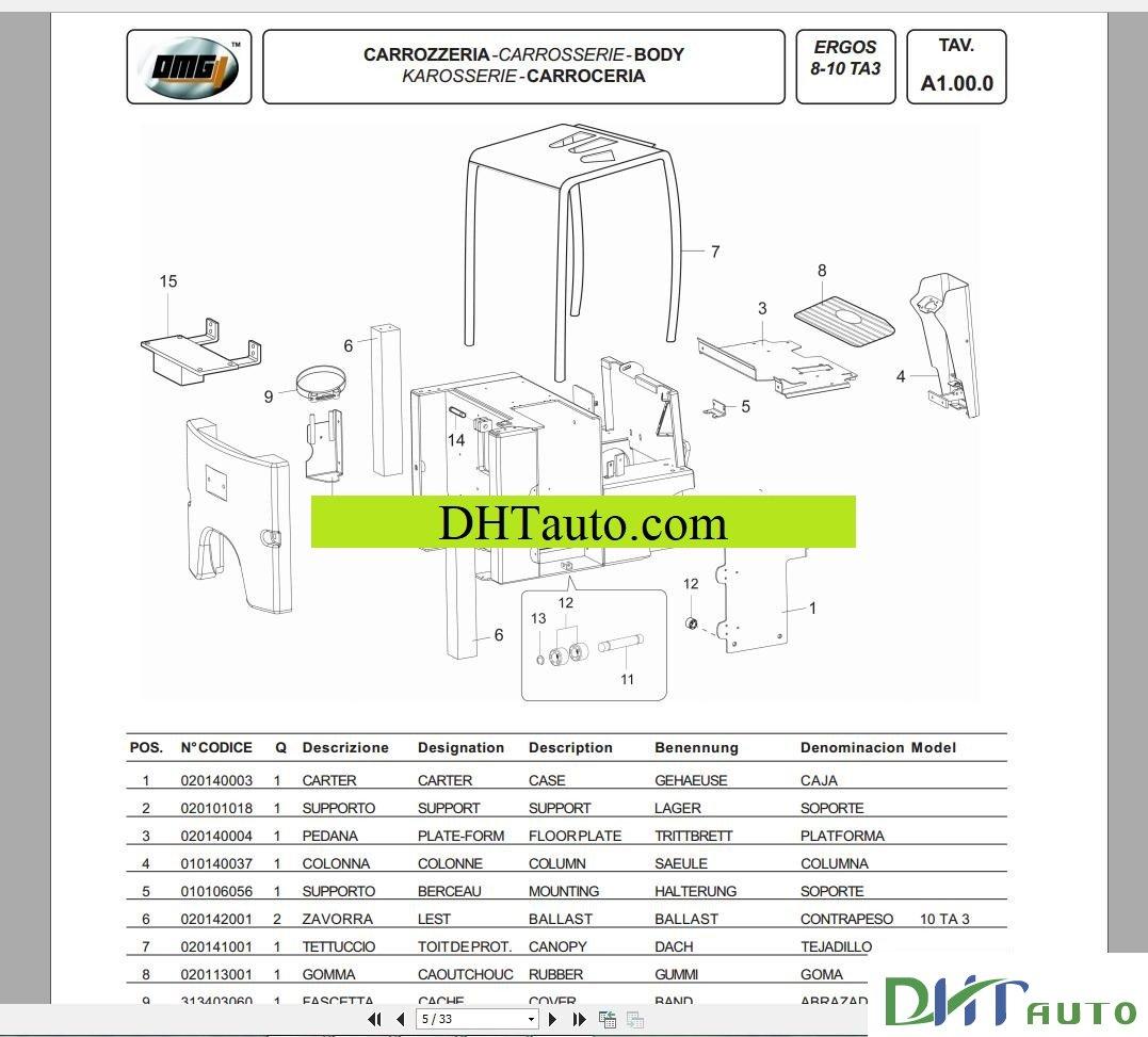 65 pontiac wiring diagram omg wiring diagram