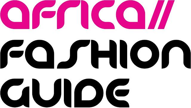 The Fashion Guide London