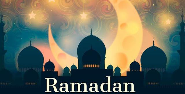 puasa, ramadhan, ramadan, thai, thailand, bahasa