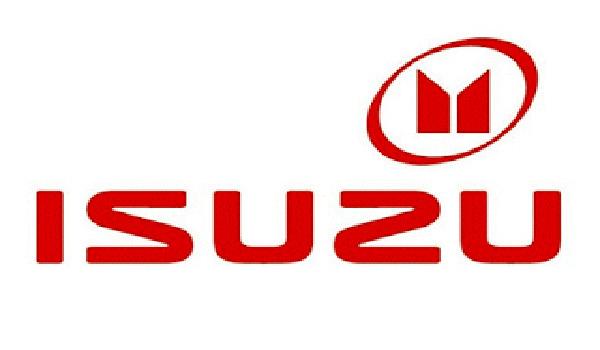 Lowongan Kerja PT. Isuzu Astra Motor Indonesia Agustus 2018, 6 Posisi