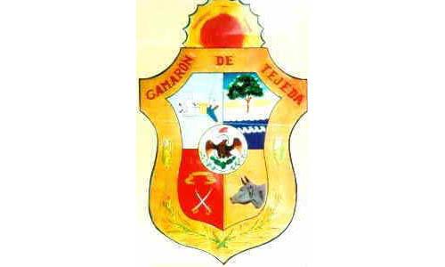 Municipio de Camarón de Tejeda