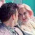 "Katy Perry critica o sistema no clipe de ""Chained to the Rhythm"""