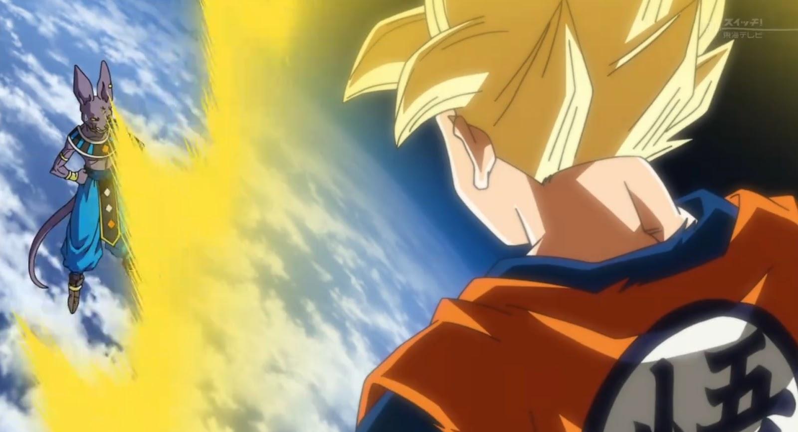 Dragon Ball Super Dublado Episódio 13, Assistir Dragon Ball Super Dublado Episódio 13, Dragon Ball Super Dublado , Dragon Ball Super Dublado - Episódio 13,