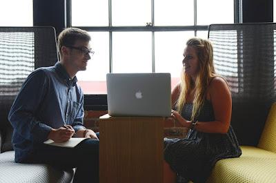 Cómo determinar si se debe trabajar con un socio o no