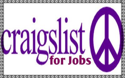 Craigslist-employment-classifieds-ads-for-jobs-400x250