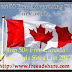 Top 50+ Free Canada Classifieds Sites List 2017, Best 50 Free Advertising Site in Canada