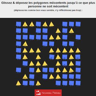 http://ncase.me/polygons-fr/