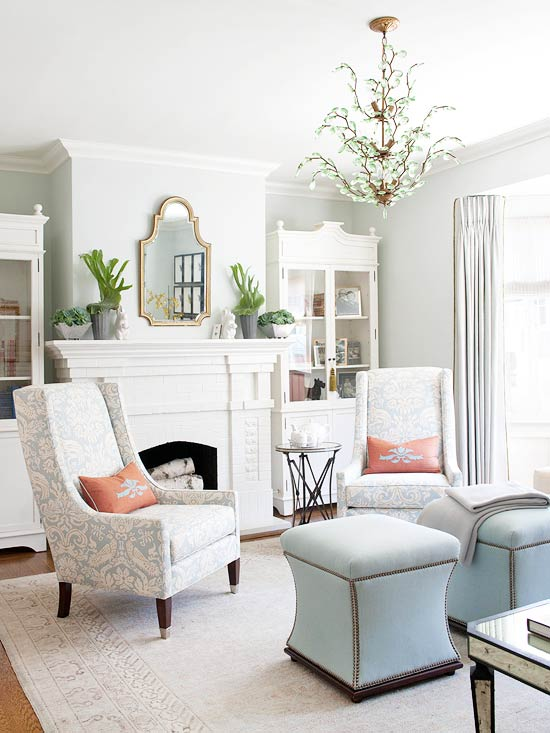 Victorian Occasional Chair Wrought Iron Lounge Wheels Modern Furniture: 2012 Family Home Decorating Ideas