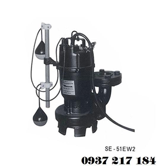 Sửa motor 3 pha máy bơm chìm công nghiệp giá tốt