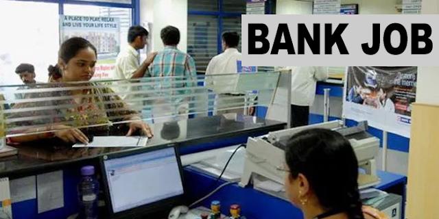 बैंक पीओ और क्लर्क के लिए भर्ती अधिसूचना | BANK PO-CLERK RECRUITMENT NOTIFICATION