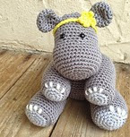 http://www.ravelry.com/patterns/library/betty-the-hippo
