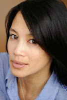 Eugenia Yuan