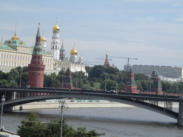 Moscow32