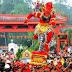 Siap-siap! Cap Go Meh Bogor Festival 2017 Kembali Digelar