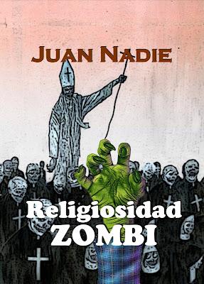 https://www.wattpad.com/story/96799648-religiosidad-zombi