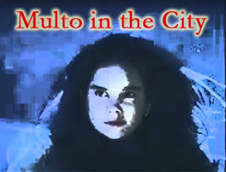 multo in the city horror movie jacklyn jose