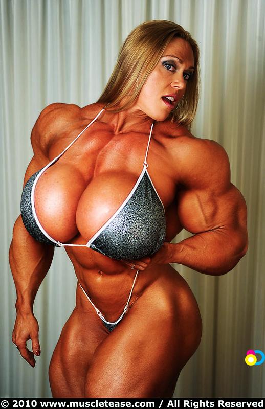 Deviantart boob morph the