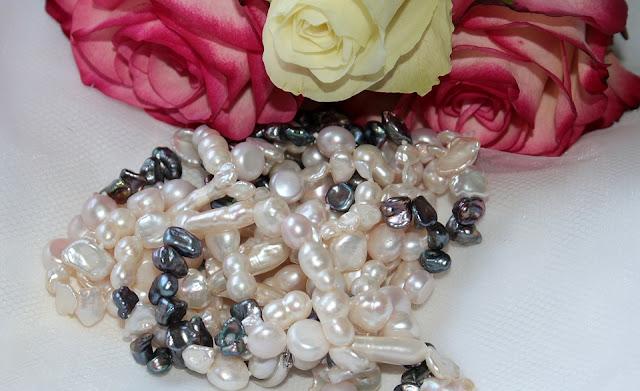 http://www.ladymermaid.com/p/mermaid-jewelry.html