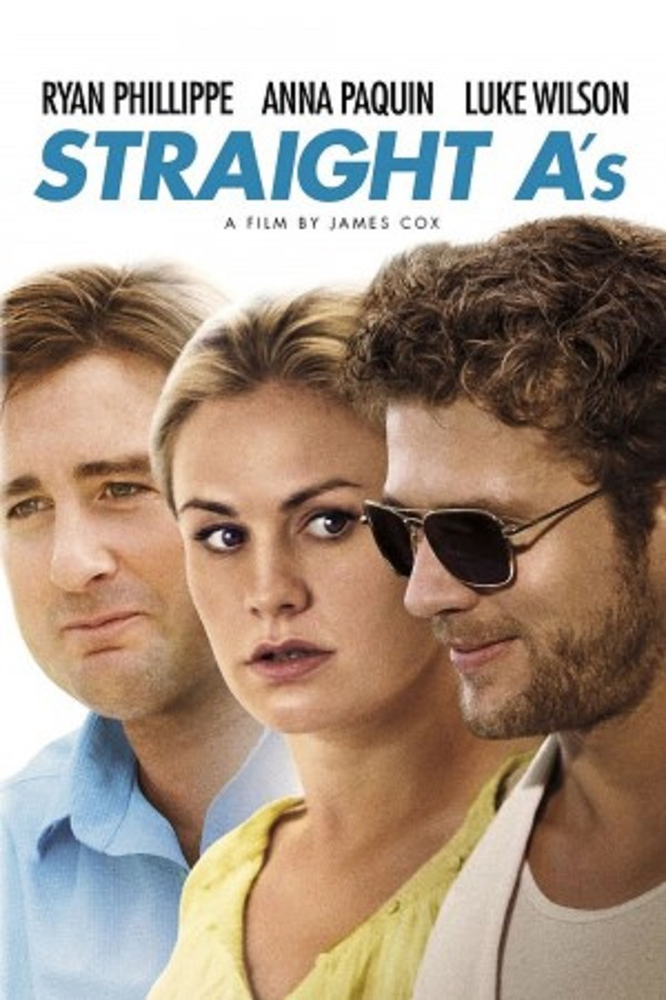 Straight as . ΤΟ ΜΥΣΤΙΚΟ ΤΗΣ ΑΠΟΤΥΧΙΑΣ ΜΟΥ (2013) tainies online oipeirates
