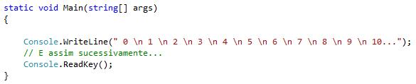[AULA] Estrutura de repetição for Untitled%2B2