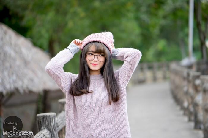 Image Girl-xinh-Viet-Nam-by-Hoang-Vu-Lam-MrCong.com-139 in post Những cô nàng Việt trẻ trung, gợi cảm qua ống kính máy ảnh Hoang Vu Lam (450 ảnh)