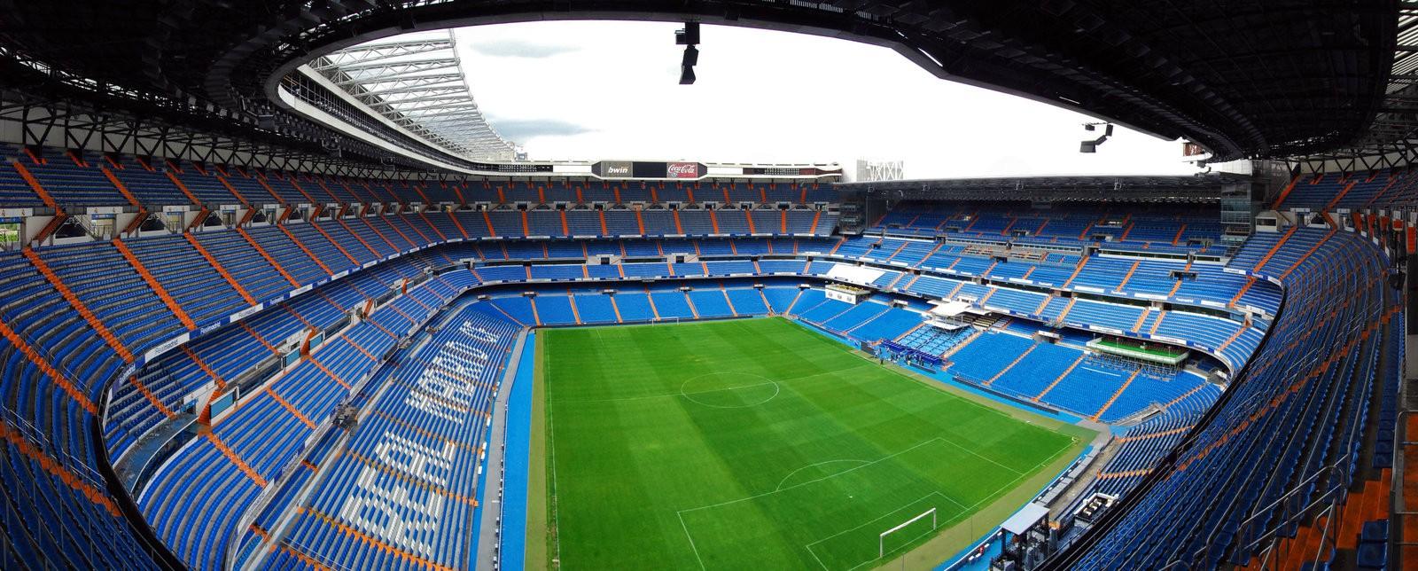 Kumpulan Arsenal Wallpaper Android Market: Wallpaper Stadion Sepak Bola Hd Terlengkap