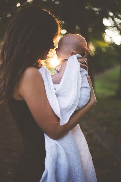 no hay madre sin temores