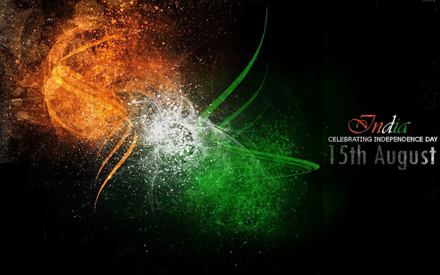 Downlaod Independence Day Images