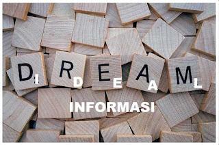 http://idealinformasi.blogspot.com/2016/12/arti-mimpi-lengkap-tentang-diri-sendiri-dan-orang-lain.html