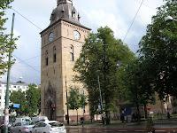 Karl Johan Gate, oslo, noruega, vuelta al mundo, round the world, información viajes, consejos, fotos, guía, diario, excursiones