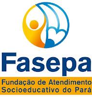 Concurso FASEPA PA