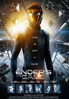 http://www.hindidubbedmovies.in/2017/12/enders-game-2013-watch-or-download-full.html