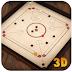 Carrom Free - 3D Carrom Board Game Game Tips, Tricks & Cheat Code