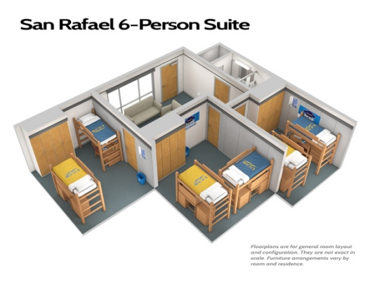 Office Space Layout Design. Small Law Office Design Layout Space O