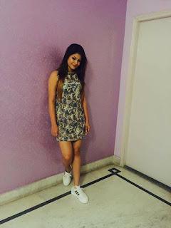 Rooqma Ray Bengali Actress Hot