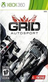 ab8c244b5199c667d0d9373f83e7d6c03b3528ed - GRID.Autosport.REPACK.XBOX360-iMARS