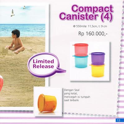 tupperware online raya katalog tupperware indonesia promo januari 2013. Black Bedroom Furniture Sets. Home Design Ideas