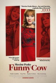 Watch Funny Cow Online Free 2017 Putlocker