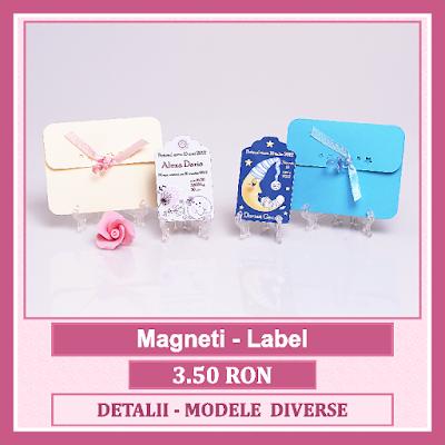 http://www.bebestudio11.com/2016/12/marturii-botez-magneti-label.html