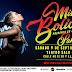 """MISS BOLIVIA Presenta su nuevo disco """"Pantera"""" en el Teatro Sala Opera de La Plata"""