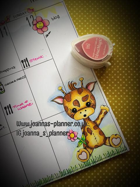 planner-joanna-scrappers-delight