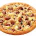 【拿坡里】大披薩幾吋/小披薩幾吋